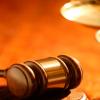 Craig Seldin – A Criminal Law Attorney