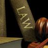 Craig Seldin – Expert Contract Law Attorney